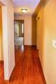 1525 Chesterfield Ct - Photo 11