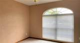 1525 Chesterfield Ct - Photo 12