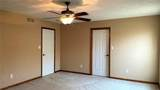 1525 Chesterfield Ct - Photo 19