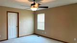 1525 Chesterfield Ct - Photo 20