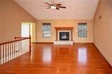 1525 Chesterfield Ct - Photo 3