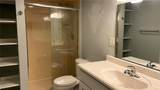 1525 Chesterfield Ct - Photo 26