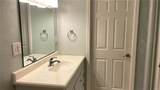 1525 Chesterfield Ct - Photo 27