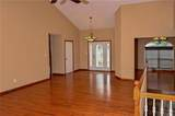 1525 Chesterfield Ct - Photo 4