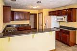 1525 Chesterfield Ct - Photo 6
