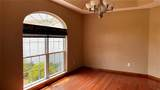 1525 Chesterfield Ct - Photo 9