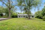 5 Country Squire Lane - Photo 3