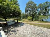 8013 Starboard Drive - Photo 4