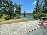 8013 Starboard Drive - Photo 6