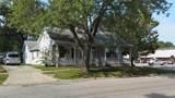 1511 Fairfax Street - Photo 2