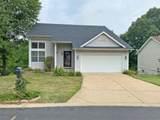 5434 Oakcrest Drive - Photo 1