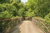 844 Kiefer Creek Road - Photo 2