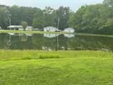 6560 Meadow Lakes Drive - Photo 35