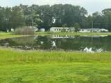 6560 Meadow Lakes Drive - Photo 36
