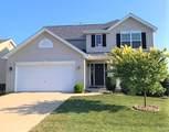 3057 Wye Oak Drive - Photo 2