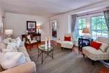 1474 Forest View - Photo 4