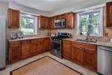 1474 Forest View - Photo 6