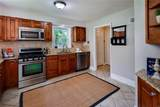 1474 Forest View - Photo 7