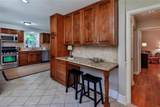 1474 Forest View - Photo 8