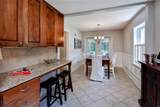 1474 Forest View - Photo 9
