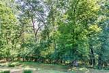 909 Oakgrove Park Court - Photo 55