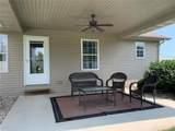1005 Savannah - Photo 8