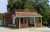 2800 Hillcrest Avenue - Photo 1