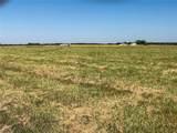 0 Lot 6A Prairie Haven - Photo 7
