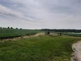 4164 Frontier Lane - Photo 1