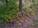0 Beaver Lake Road - Photo 58