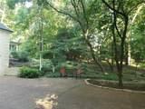 4 Steinmeyer Woods - Photo 11