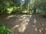 4 Steinmeyer Woods - Photo 12