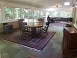 4 Steinmeyer Woods - Photo 25