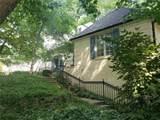 4 Steinmeyer Woods - Photo 5