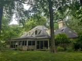 4 Steinmeyer Woods - Photo 6