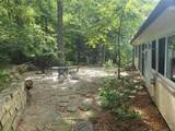 4 Steinmeyer Woods - Photo 7
