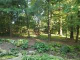 4 Steinmeyer Woods - Photo 9