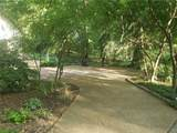 4 Steinmeyer Woods - Photo 10