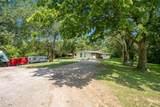 309 Villa Drive - Photo 38