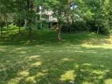 2125 Park Forest Drive - Photo 29