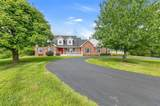 6760 Country Estates Drive - Photo 1