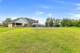 6760 Country Estates Drive - Photo 44