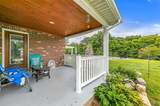 6760 Country Estates Drive - Photo 45