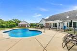 6760 Country Estates Drive - Photo 52