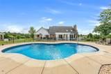 6760 Country Estates Drive - Photo 53