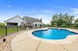 6760 Country Estates Drive - Photo 54