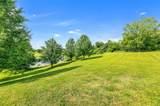 6760 Country Estates Drive - Photo 56