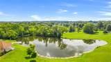 6760 Country Estates Drive - Photo 57