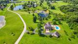 6760 Country Estates Drive - Photo 59