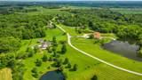 6760 Country Estates Drive - Photo 62